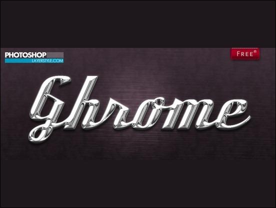 chrome-photoshop-styles-2