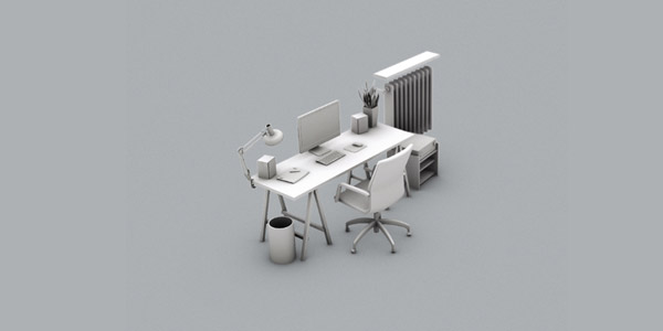 creative-block-workspace
