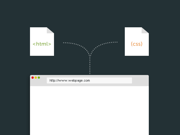 css-best-browser