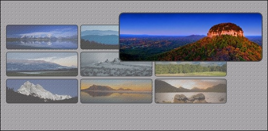 css3-image-hover-effects