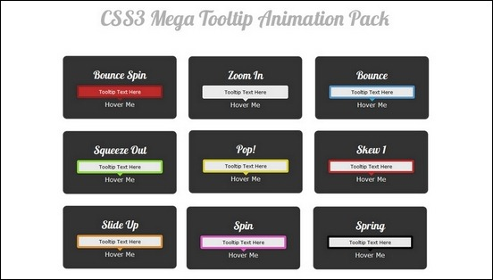 css3-mega-tooltip-animation-pack
