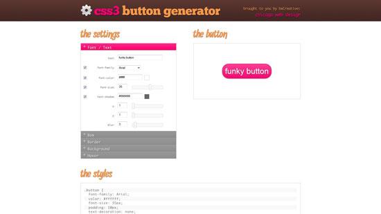 css3buttongenerator.com