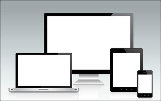 device-set