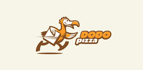 dodo-pizza