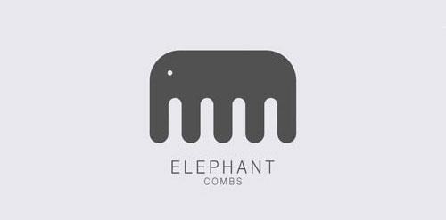 elephant_combs