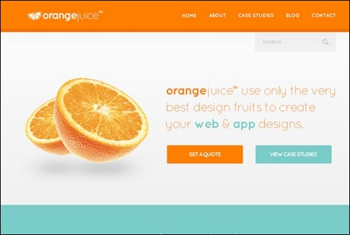 flat-ui-web-design-free-psd