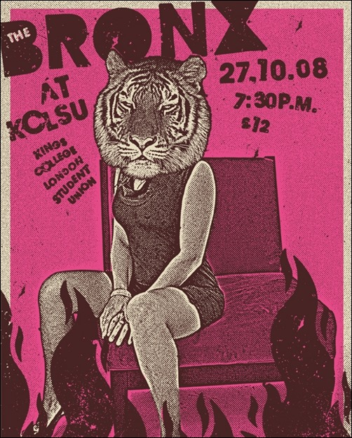 gig-poster[5]