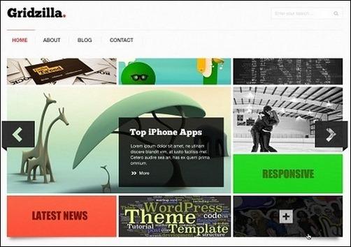 gridzilla-portfolio-web-design-free-psd-template