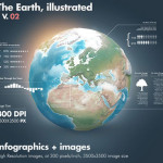 45 Informative And Extremely Creative Infographics