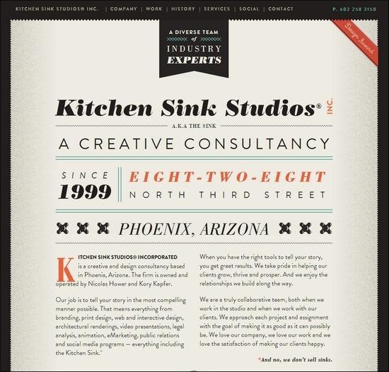 kitchen-sink-studios