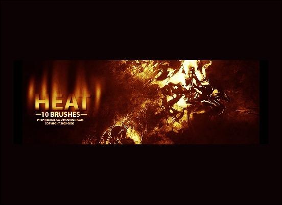 metal-cxs-heat-brushes