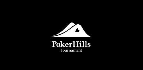 pokerhills