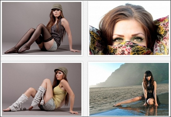 pure-css3-image-hover-effects