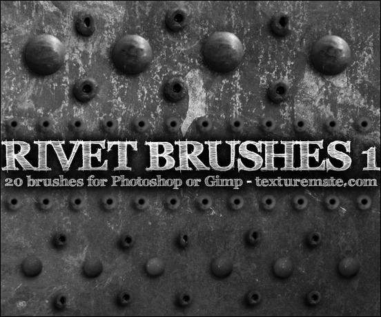 rivets-brush-pack-1