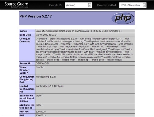 source-guard-for-wp-source-encoder-encryptor