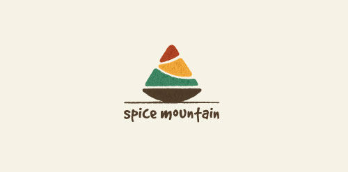 spice-mountains