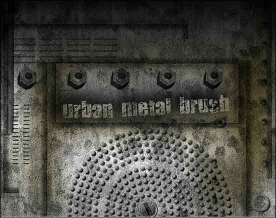 urban-metal-brushes