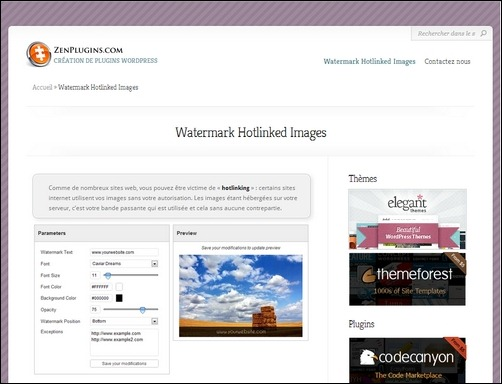 watermarked-hotlinked-images