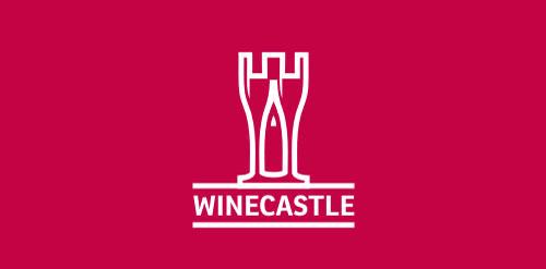 wine_castle