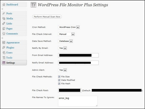 wordpress-file-monitor-plus