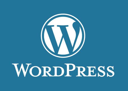 10 Advanced and Useful Tips & Tricks for WordPress Development