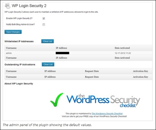 wp-login-security-2