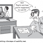 How To Make Your Usability Test An Engaging Experience