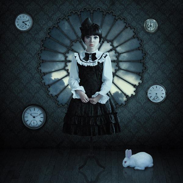 Lolita_600px
