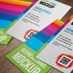 20 Best FREE Mock-Up Templates