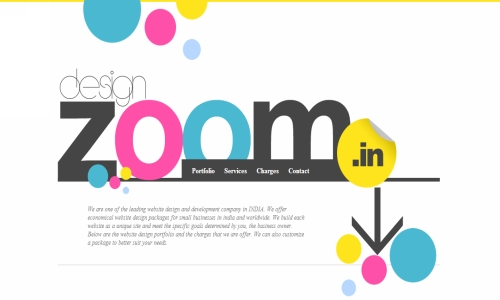 design zoom_tn