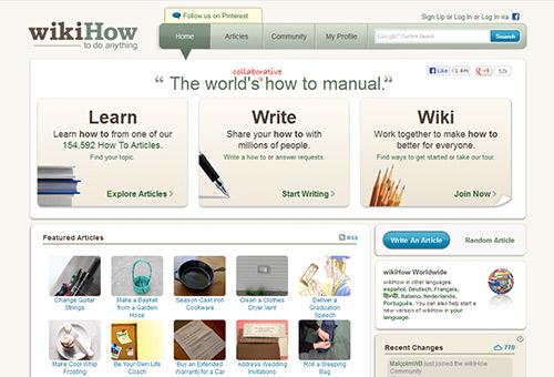 instantShift - wikiHow