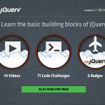 The Best Free Books, Videos, Tutorials and More for Learning jQuery