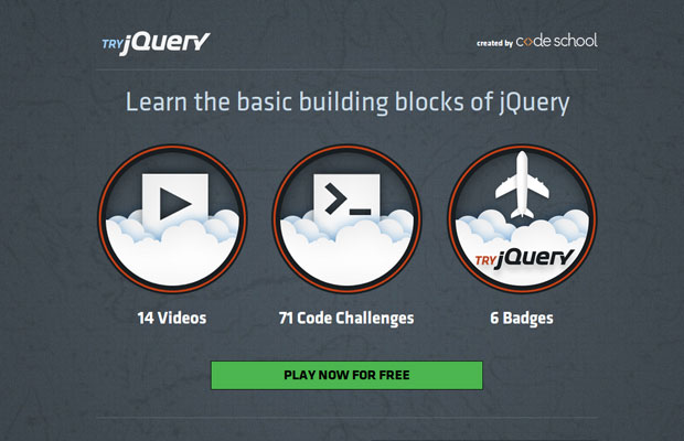 Try jQuery