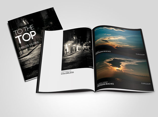 20 best free mock up templates idevie magazine mockup psd free pronofoot35fo Choice Image