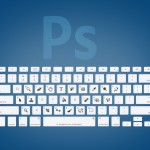 45 Exceptionally Useful Photoshop Shortcuts