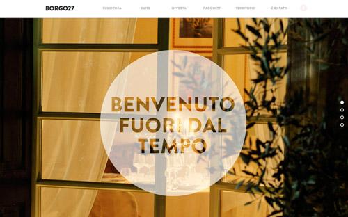 Responsive Web Design 21