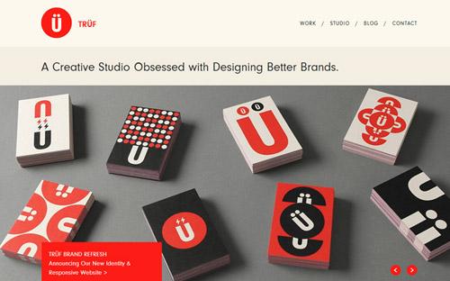 Responsive Web Design 34