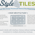 25 Free Tools for Creating Responsive Website Layouts