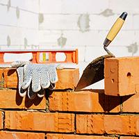 Building a WordPress-Friendly API Wrapper: Foundations