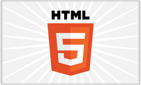 A Brief Introduction to HTML5