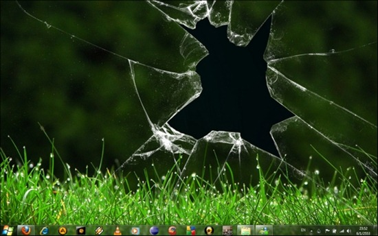 broken-desktop
