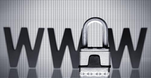 instantShift - Secure Links