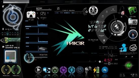 hacker-pack