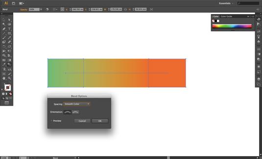 Adobe Illustrator for beginners: 10 top tips