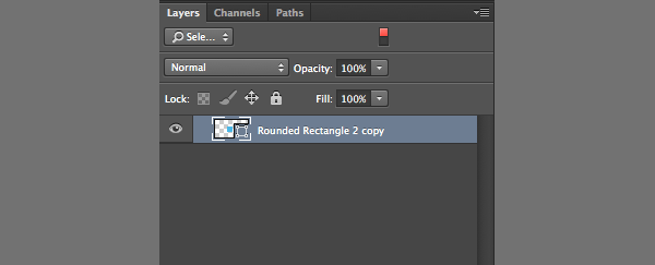 Isolate Layers