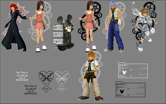 kingdom-of-hearts-skin