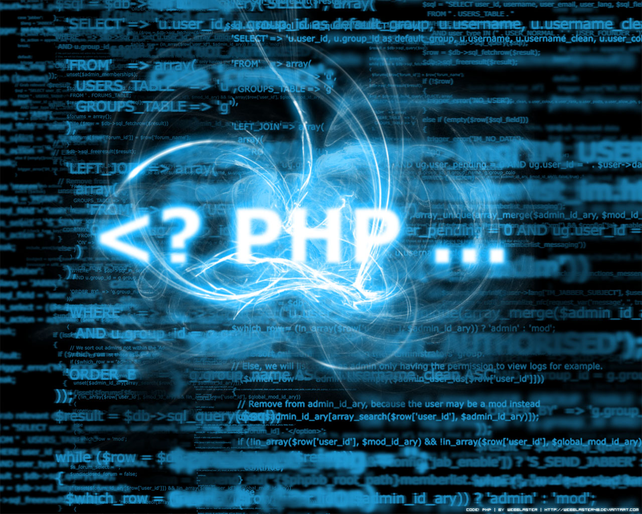 How To Compare Strings In PHP