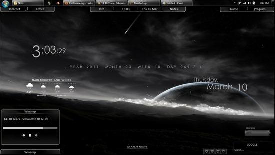 raining-planets