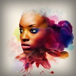 The Work of Alberto Seveso