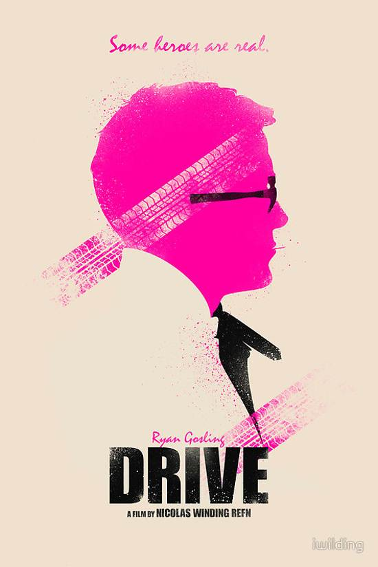 inspirational poster designs